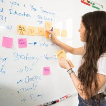 How to Use Mind Maps for Instructional Design