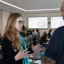 5 Ways Role Mapping Elevates Your Leadership