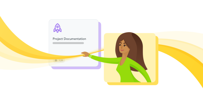 How to Manage Project Documentation Throughout Your Project