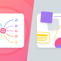 Mind Maps vs. Whiteboards: Choosing the Right Tool for Your Mind Maps